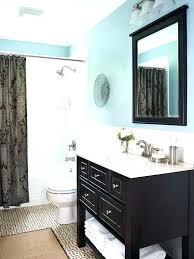 navy blue bathroom ideas blue bathroom ideas size of ideas blue and white navy ideas