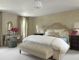 master bedroom decorating ideas on a budget master bedroom best master bedroom designs ideas on a budget