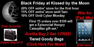 black friday cloth diapers it u0027s the list black friday deals on cloth diapers and more 2012