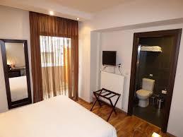 hotel athens habitat greece booking com