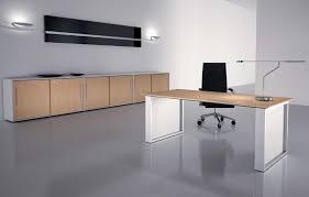bureau vide bureau de travail design mobilier bureau professionnel pas cher