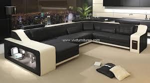 bruno remz sofa bruno remz designer sofa reproduction