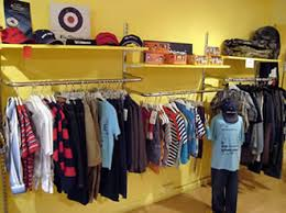 clothes shop surrey designer clothes shop 4 kids babies the balloon