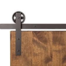 barn door hardware home interior design