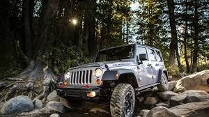 mobil jeep lama jeep wallpapers awesome jeep pictures and wallpapers 46 on