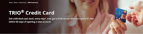 no fee gift cards gift cards no fee american express gift cards promo codes no