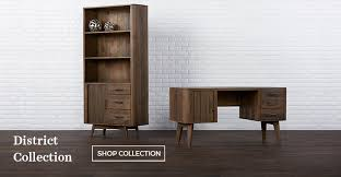 Office Collections Furniture by Office Collections Office Urban Barn