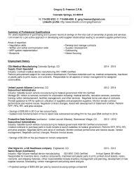 Buyer Sample Resume by Purchasing Manager Free Resume Samples Blue Sky Resumes Buyer