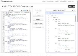 Xml Mapping How To Convert Excel Spreadsheet To Json Next Of Windows