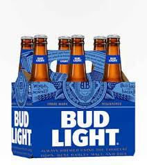 is bud light gluten free saucey alcohol delivery in 30 minutes