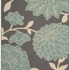 furniture idea pleasing safavieh outdoor rugs pics safavieh