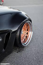 nissan 350z roof rack 108 best whips images on pinterest slammed cars car and dream cars