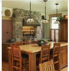 Kitchen Table Island Combo Kitchen Island Table Combination Kitchen Island Table Combo Ideas