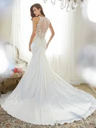 wedding dress with 4 places to shop for wedding dresses 200 marriage