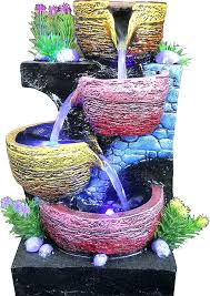 shopping online for home decor water fountain for home in bangalore buy water fountain dubai