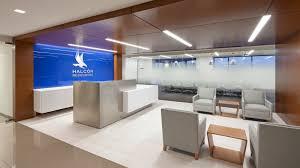 Interior Design Resources by Halcón Resources Corporation U2013 Ia Interior Architects