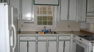 kitchen cabinets color ideas delightful colors cabinets paint color ideas kitchen cabinet paint