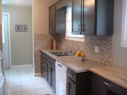 tips for kitchen updates on a budget get the most bling for your