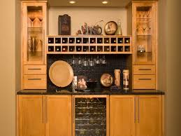 kitchen storage design ideas kitchen storage design ideas cool kitchen storage design