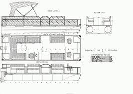 home design software nz diyboat building pontoon boat plans kits free design software nz