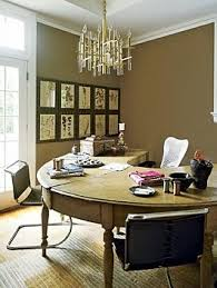 home decor the masculine paint colors with the untold designs of