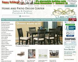 Domestication Home Decor Home And Patio Decor Center Rated 1 5 Stars By 3 Consumers