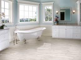 rondine living bianco wood effect porcelain wall and floor tile