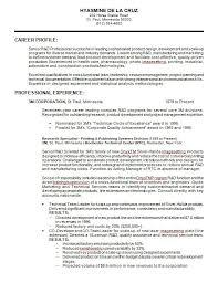 index of wp content uploads 2012 08