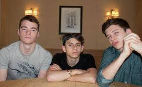 kings of summer prx piece the kings of summer moises arias nick robinson