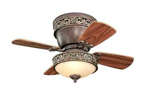 Led Ceiling Lights Lowes Ceiling Fan Bronze Double Ceiling Fan Lowes Ceiling Fans With