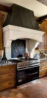 9 best kitchen images on pinterest counter tops slate and to sell