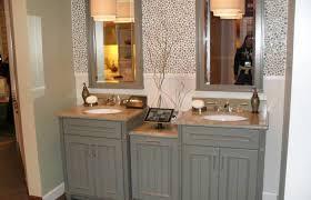 beadboard bathroom ideas bathroom beadboard lovely with ideas small country bathrooms cottage
