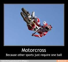 Motocross Memes - motocross memes dirt bike pictures video thumpertalk