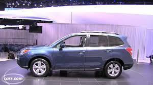 purple subaru forester 2014 subaru forester youtube