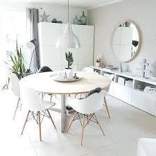 Dining Room Tables Ikea Ikea White Dining Table White Dining Table 1 Ikea