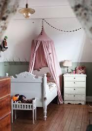 Best 25 Vintage Kids Rooms Ideas Only On Pinterest Vintage Kids