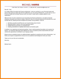 volunteer cover letter no experience actors cover letter image collections cover letter ideas