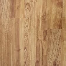 gorgeous discontinued laminate flooring discontinued laminate tile