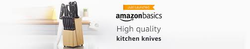 kitchen knives amazon kitchen knives buy kitchen knives in india best prices
