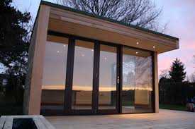 pictures on homes with lots of glass free home designs photos ideas