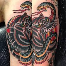 78 best tattoos images on
