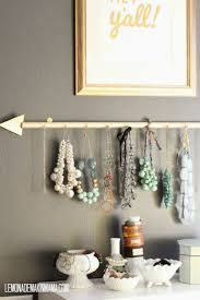 401 best jewelry storage images on pinterest jewellery display
