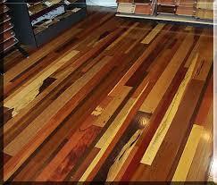 carefree floors inc carpet cleaning floor installation