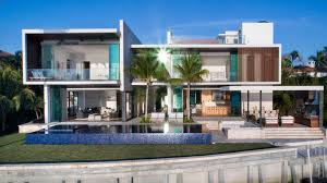 miami home design mhd collection new modern house photos free home designs photos