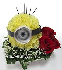 Funeral Flower Bouquets - 178 best novelty floral designs images on pinterest flower