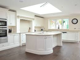 farrow and kitchen ideas white kitchen island with seating white tie farrow and