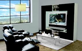 creative home theater unit decor color ideas luxury and home