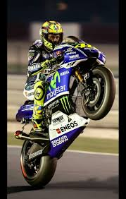 ducati motocross bike 647 best motorbike images on pinterest doctors valentino rossi