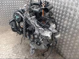 moteur d u0027occasion pour audi a4
