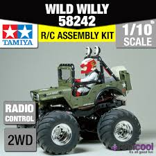 tamiya porsche 934 58242 tamiya wild willy 2 wr 02 1 10th r c kit radio control 1 10